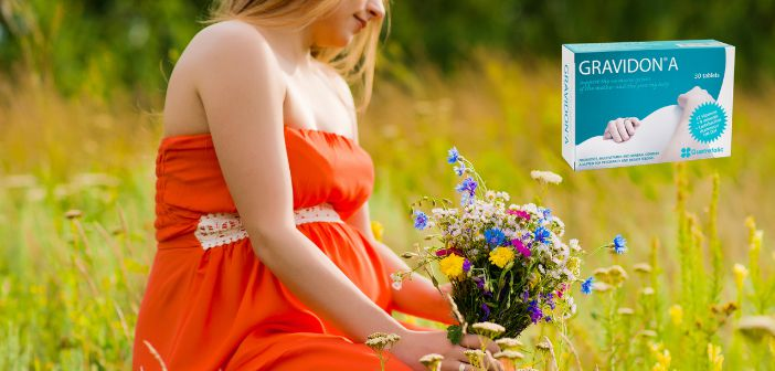 prevencija-ekcema-kod-beba